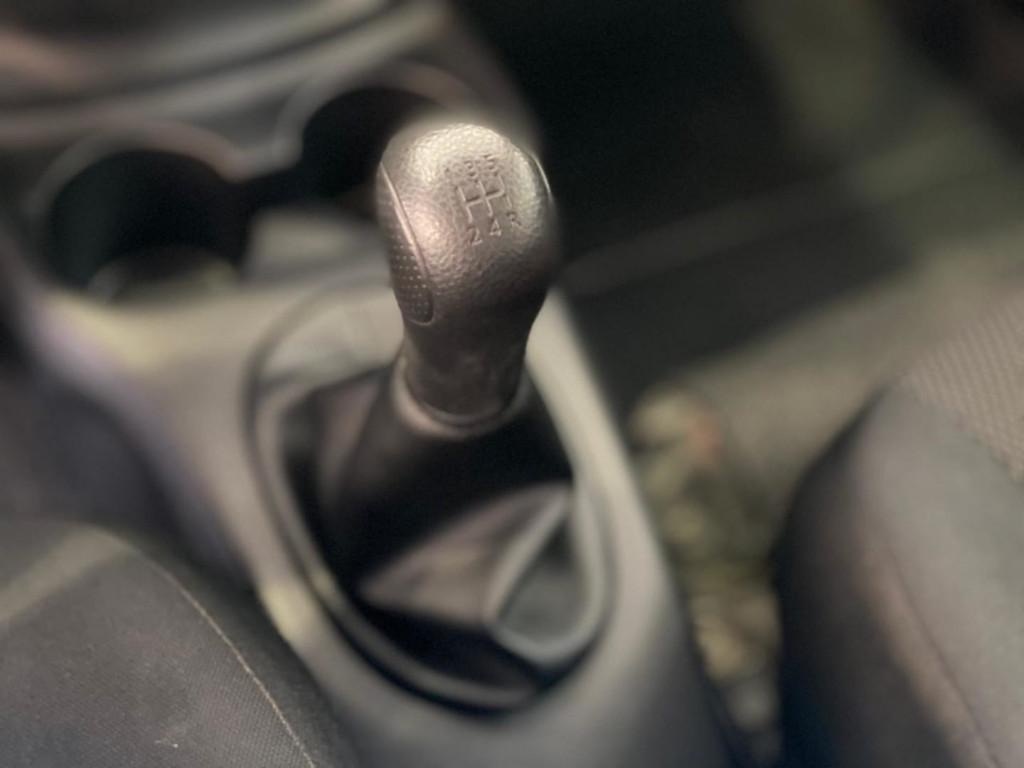 Imagem do veículo Nissan Versa 16sv Flex