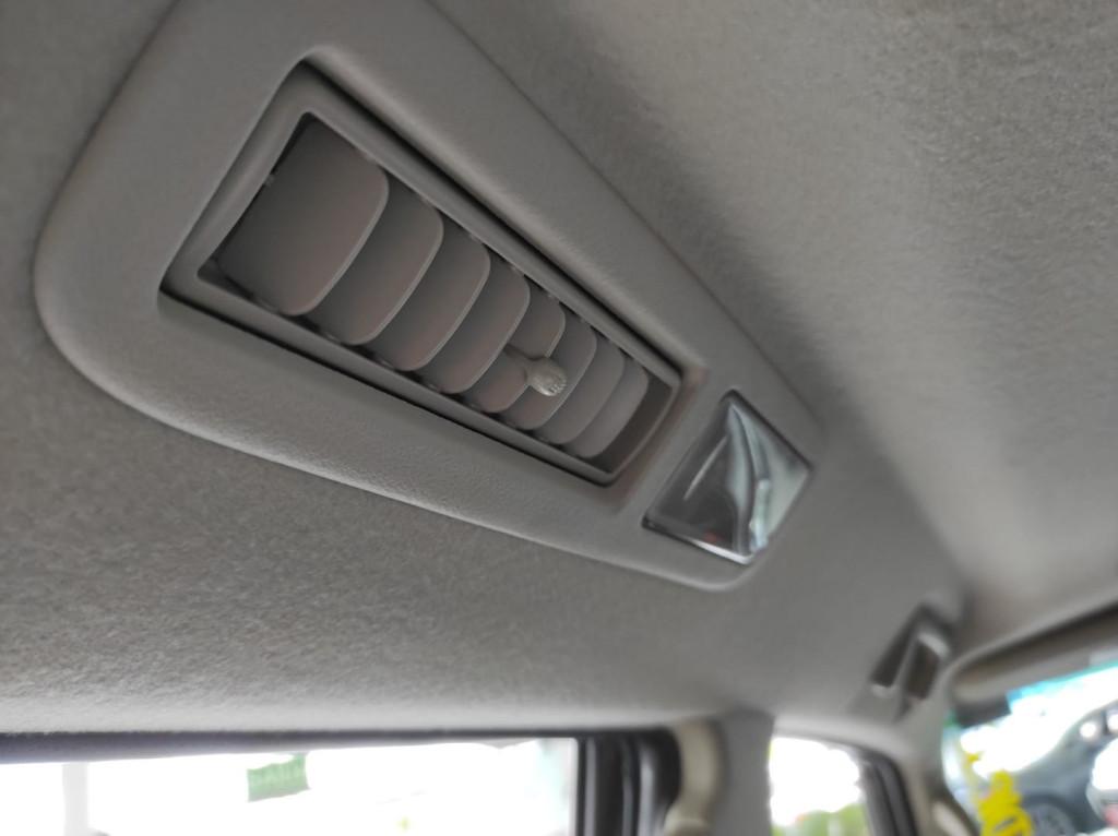 Imagem do veículo Mitsubishi Pajero Hpe 3.2 D