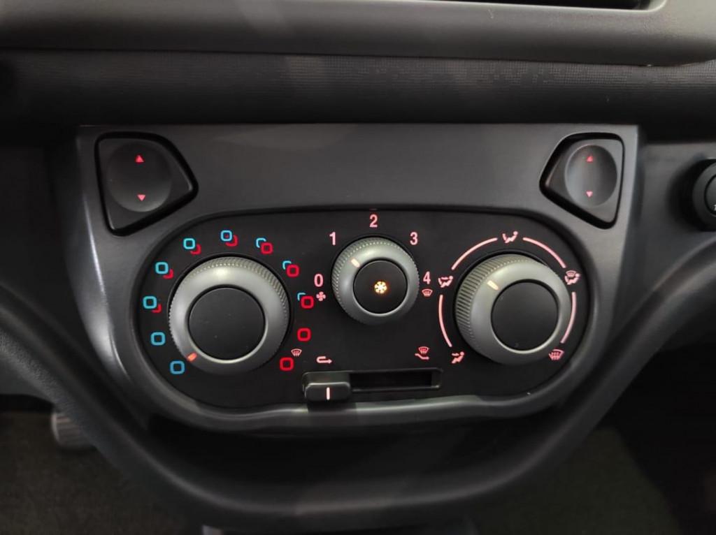 Imagem do veículo Fiat Fiorino Endurance