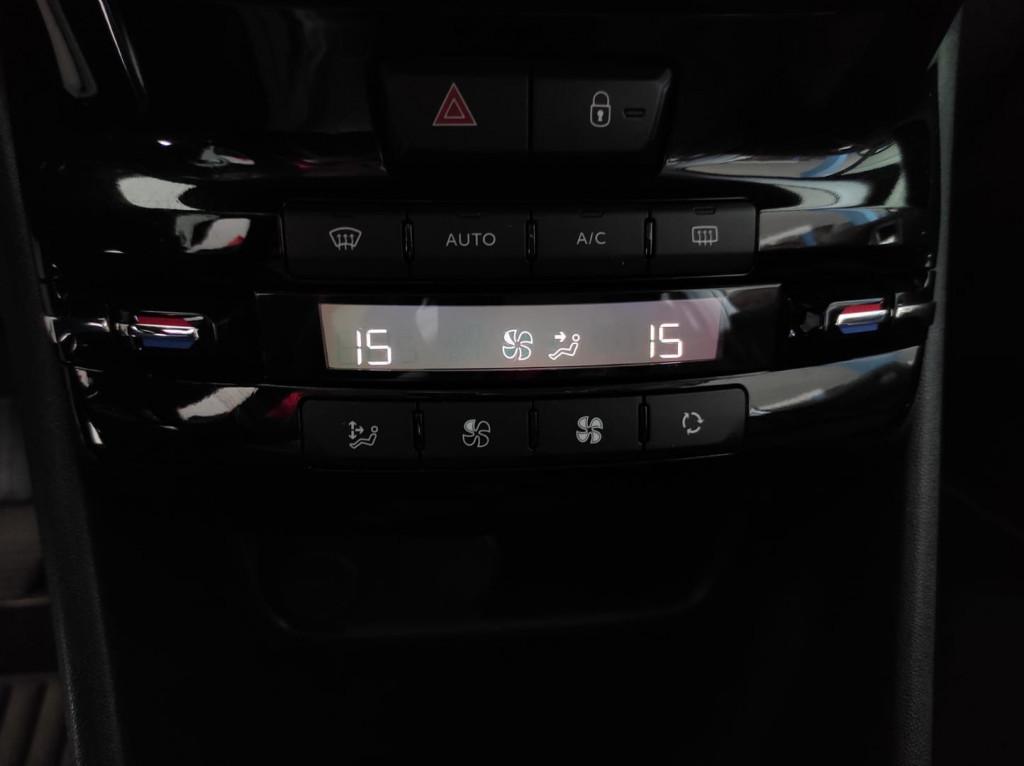 Imagem do veículo Peugeot 2008 Cross Eat6