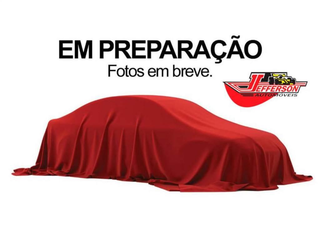 Imagem do veículo Ford Ka Flex