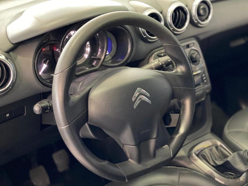 Imagem do veículo Citroen C3 90m Tendance