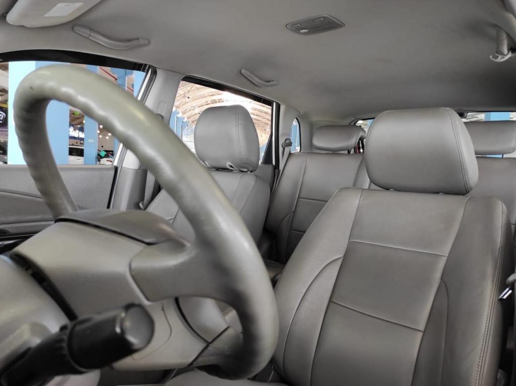 Imagem do veículo Hyundai Tucson Glsb