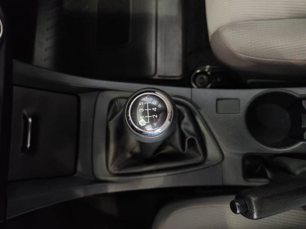 Imagem do veículo Toyota Corolla Gli18flex