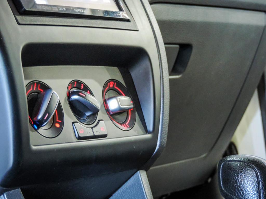 Imagem do veículo Volkswagen Spacefox Sport Gii 1.6