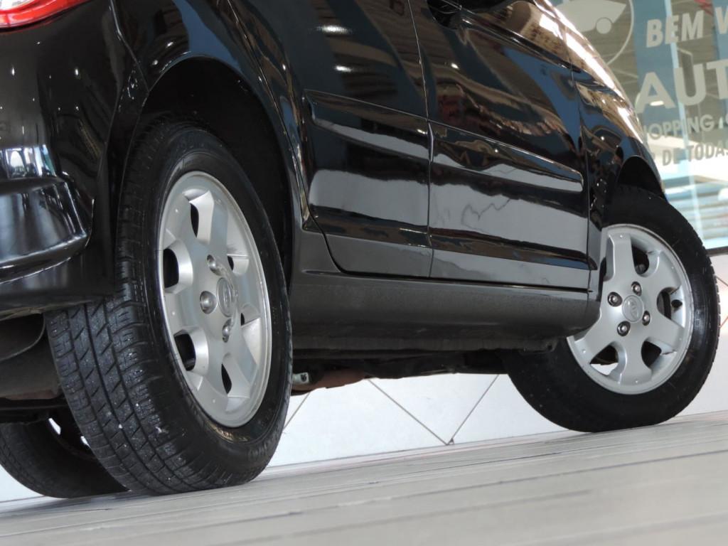 Imagem do veículo Kia Picanto Ex3 1.0 Aut.