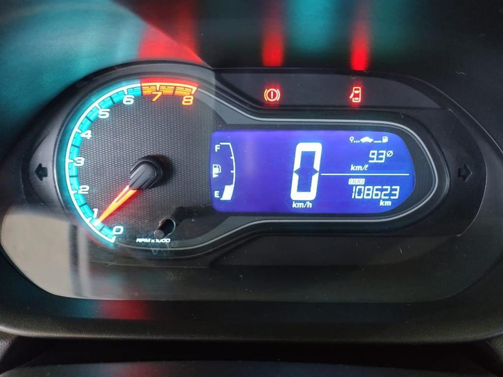 Imagem do veículo Chevrolet Prisma 1.4 Mt Ltz