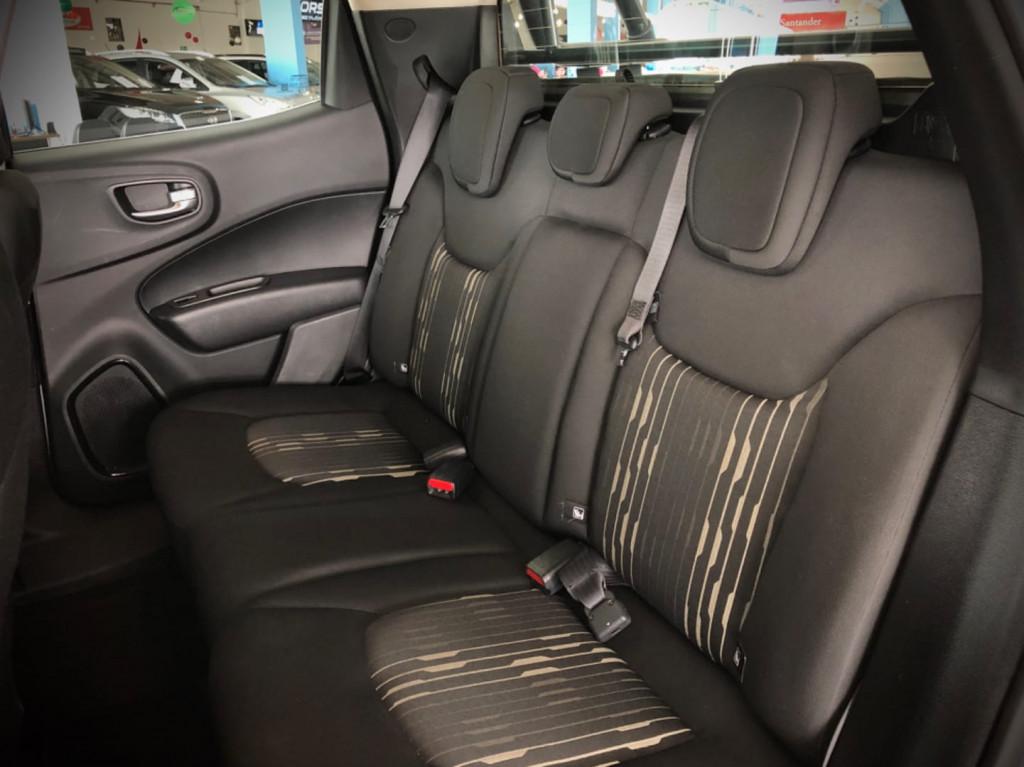 Imagem do veículo Fiat Toro Endurance At6