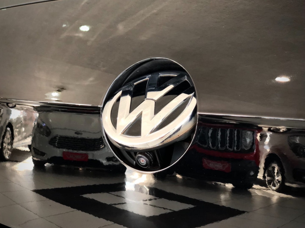 Imagem do veículo Volkswagen Golf Comfortline Ad