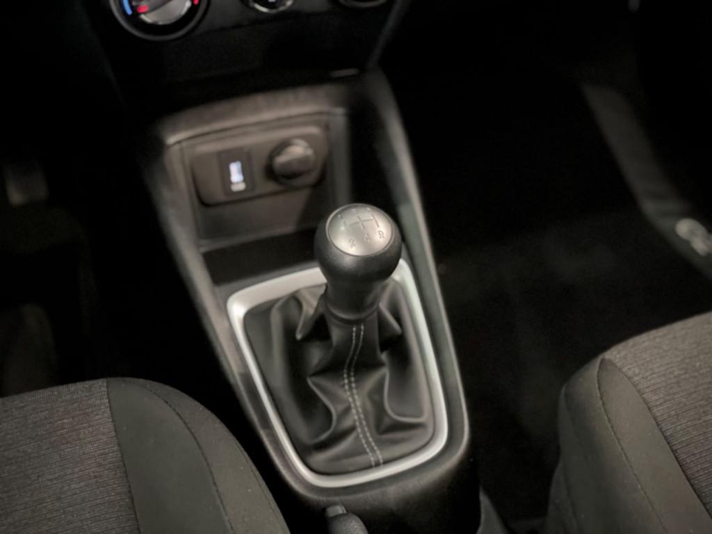 Imagem do veículo Hyundai Hb20 Sense