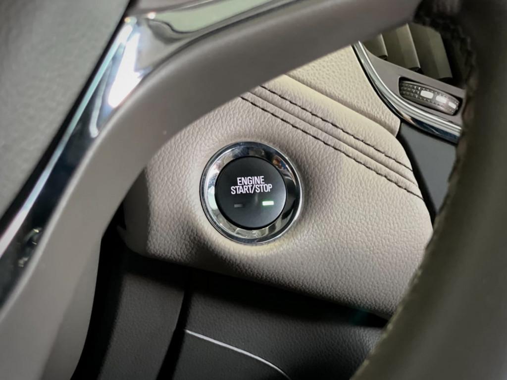 Imagem do veículo Chevrolet Cruze 1.8 Ltz 16v Flex 4p Automatico