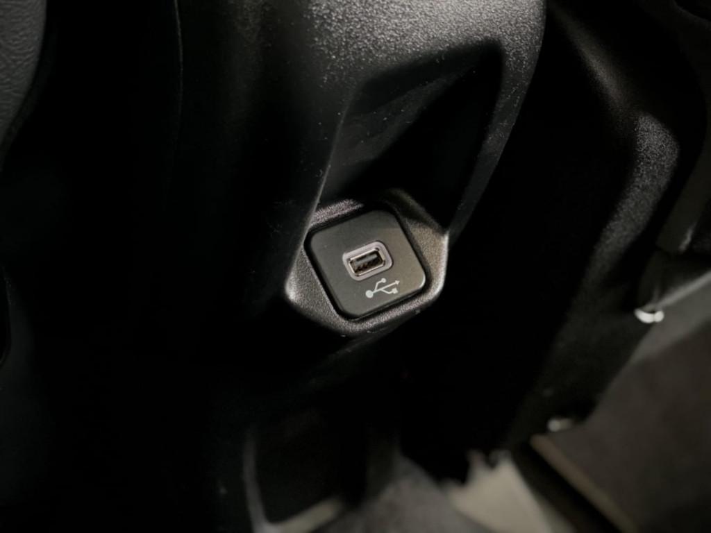 Imagem do veículo Jeep Renegade Longitude Automatico