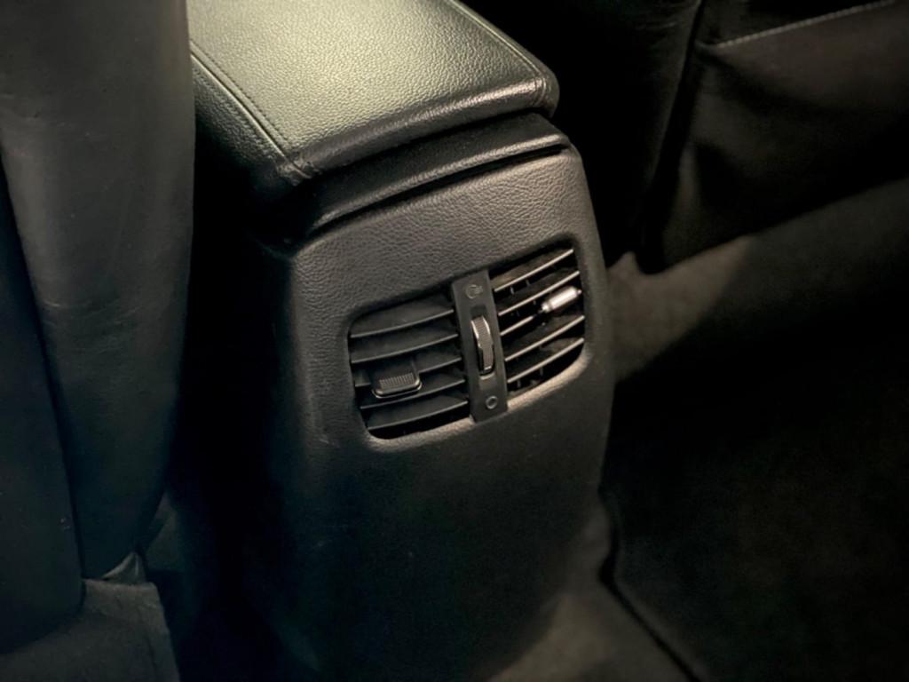 Imagem do veículo Kia Cerato Sx 1.6 At