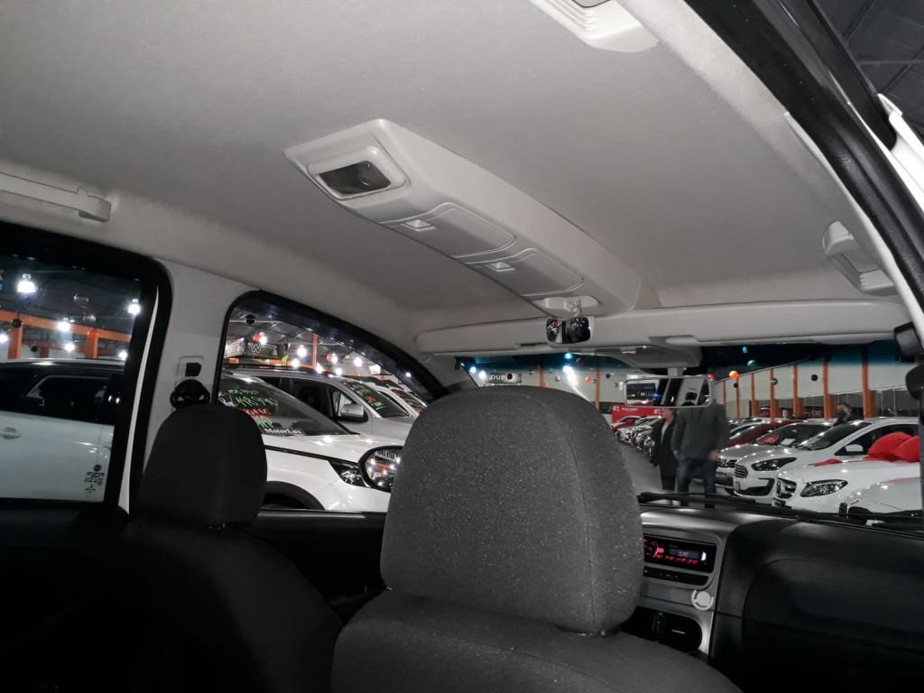 Imagem do veículo Fiat Idea Essence 1.6