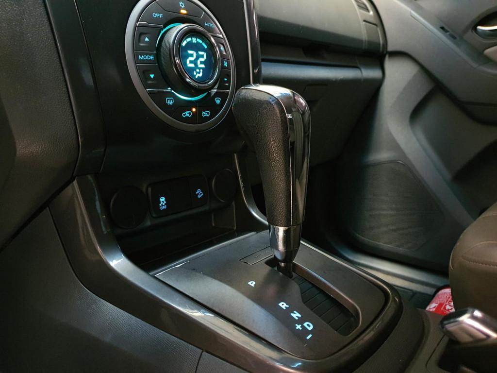 Imagem do veículo Chevrolet S10 Ltz Cd 4x4 2.8 Diesel Automatica