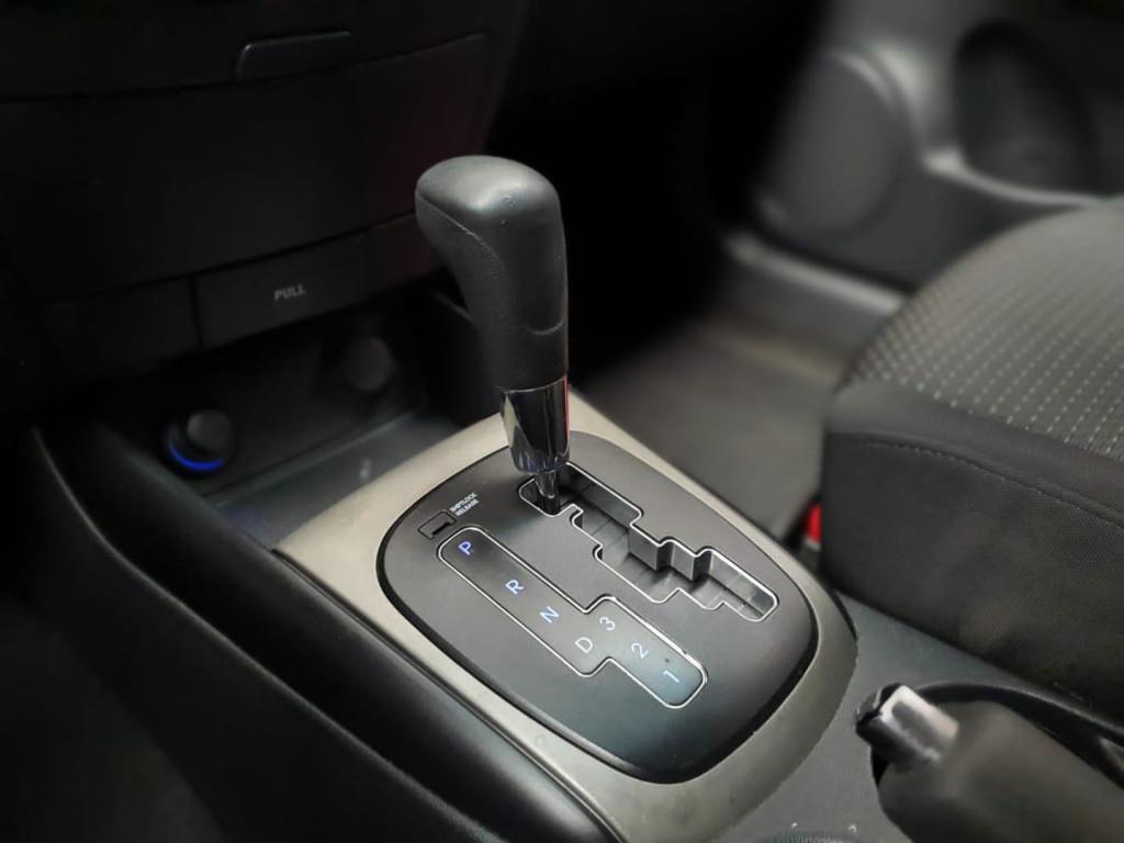 Imagem do veículo Hyundai I30 2.0