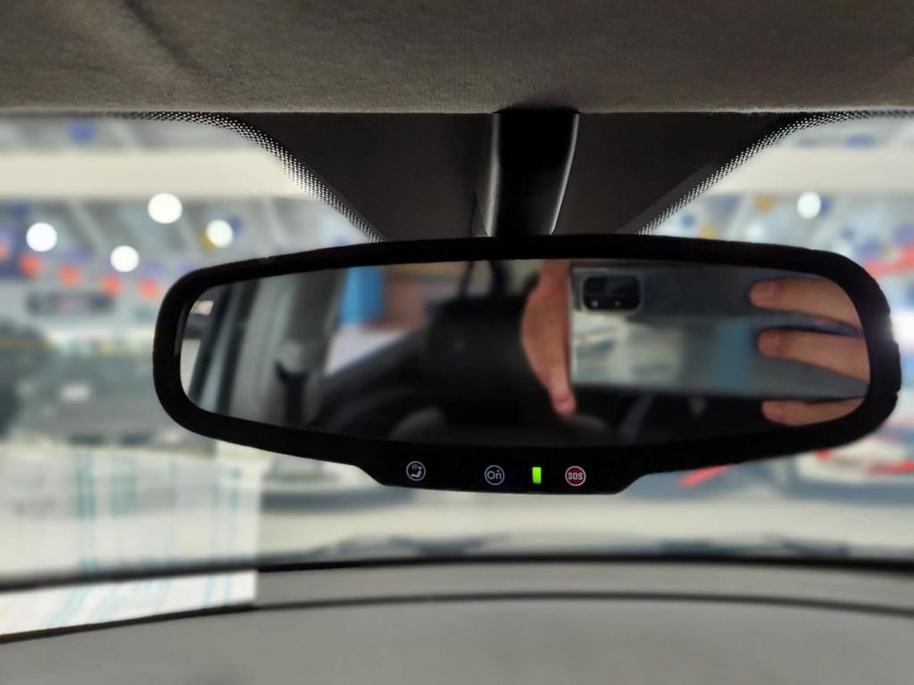 Imagem do veículo Chevrolet Prisma 1.4mt Ltz