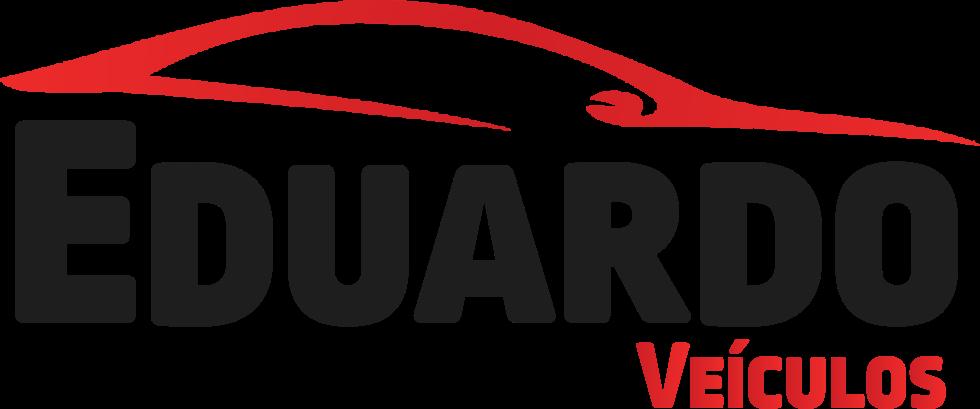 Logo Eduardo Veículos