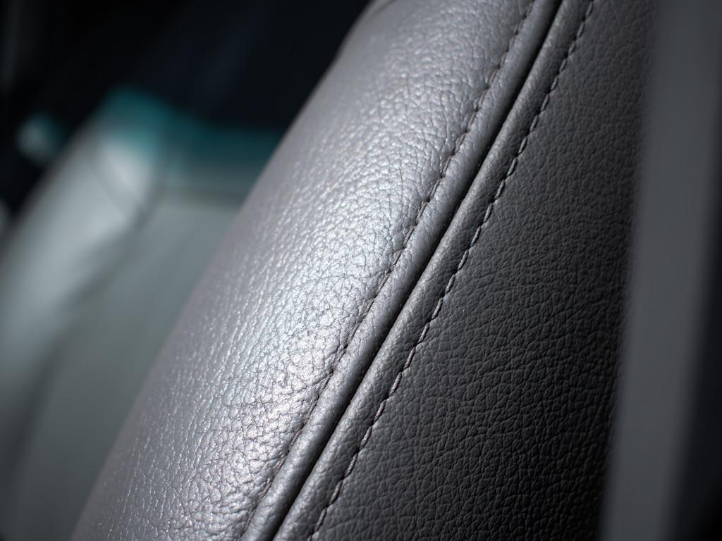 Imagem do veículo TOYOTA HILUX 3.0 SRV 4X4 CD 16V TURBO INTERCOOLER DIESEL 4P AUTOMÁTICO