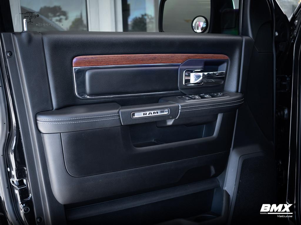 Imagem do veículo DODGE RAM 6.7 2500 LARAMIE 4X4 CD I6 TURBO DIESEL 4P AUTOMÁTICO