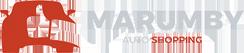 Logo Marumby Auto Shopping