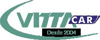 Logo Vittacar Automóveis