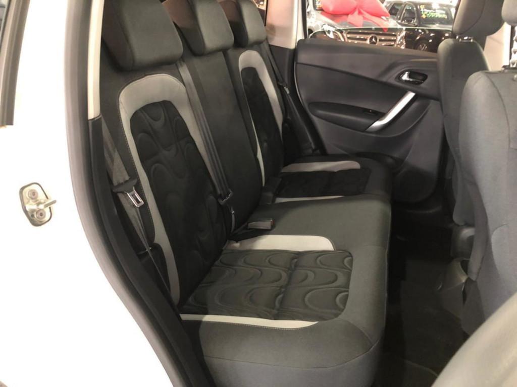 Imagem do veículo Citroen C3 Origine Pack 2015