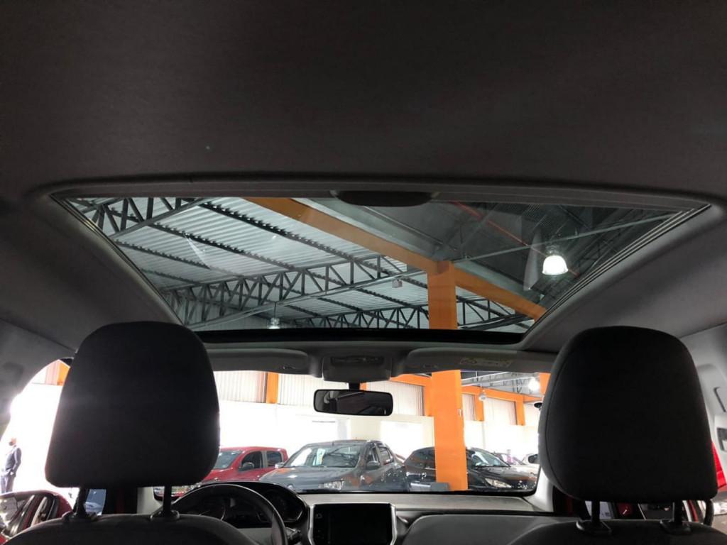 Imagem do veículo Peugeot 208 Allure