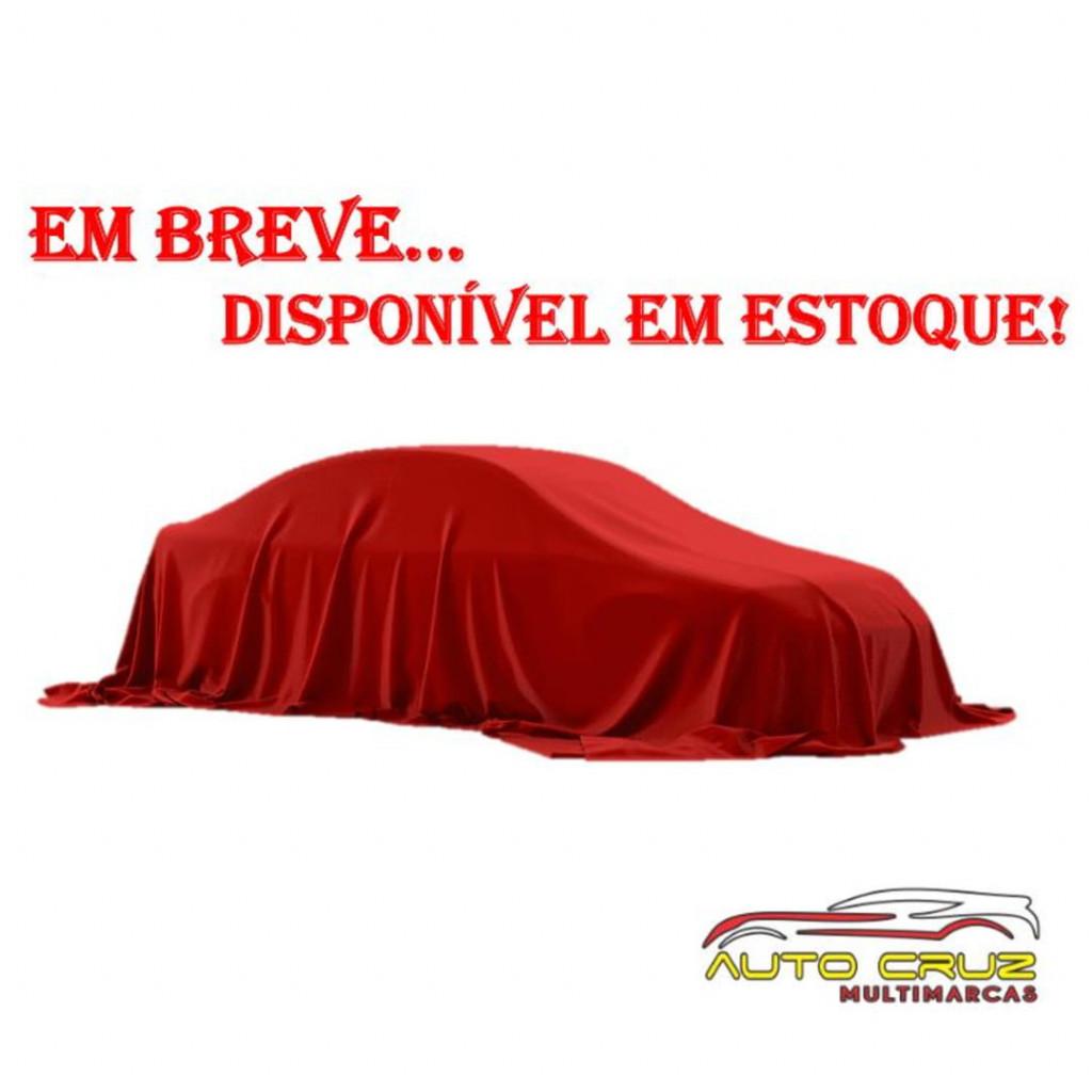 Chevrolet Onix 1.4 Ltz 2013