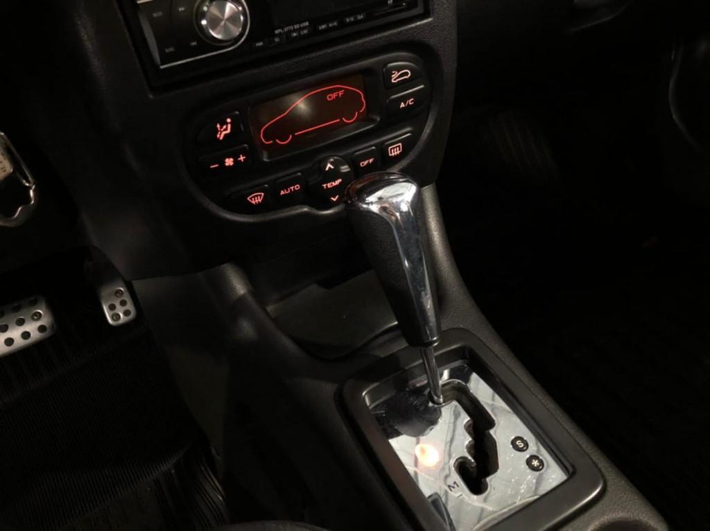 Imagem do veículo Peugeot 207 Xs 1.6 2009