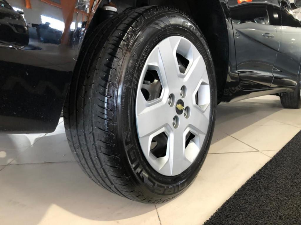 Imagem do veículo Chevrolet Cobalt 1.8 Lt 2013