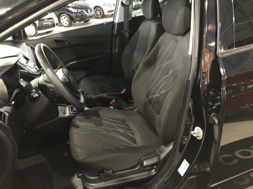 Imagem do veículo Hyundai Hb20 1.0 Comfort 2015