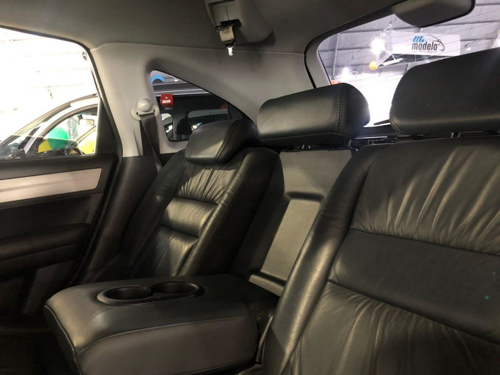 Imagem do veículo Honda Crv Exl 2.0 2010