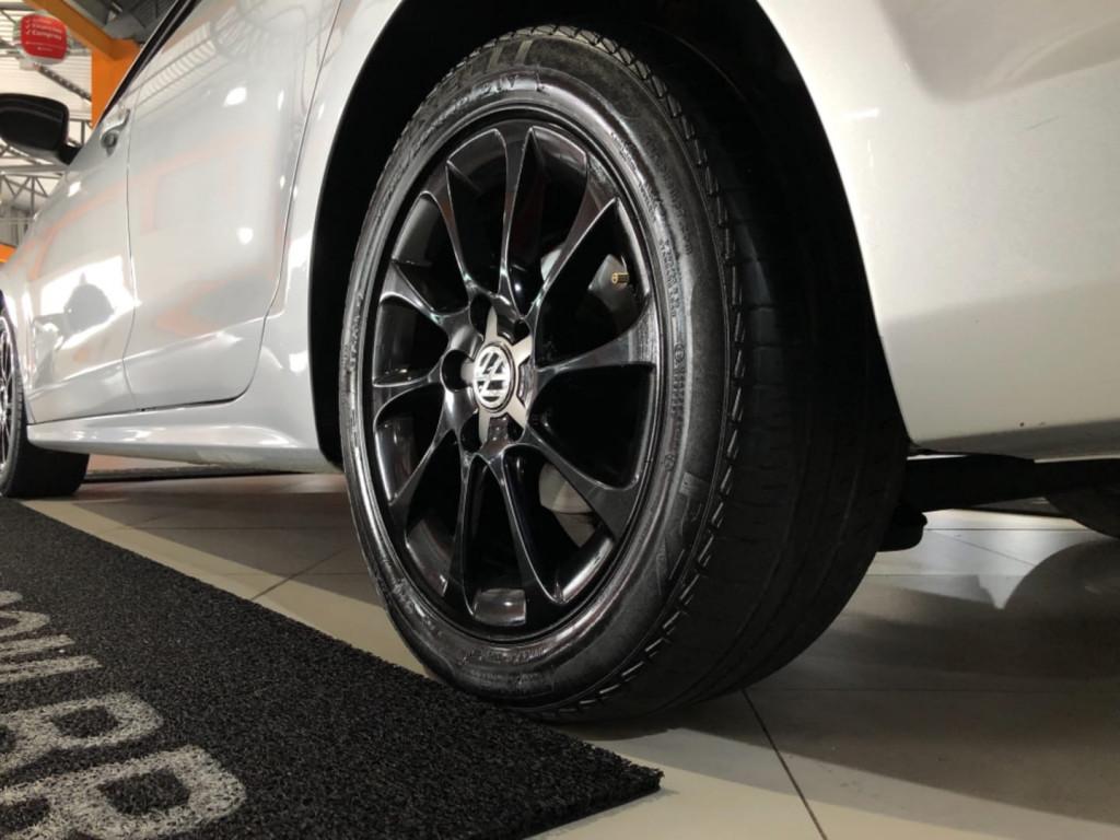 Imagem do veículo Volkswagen Jetta 2.0 2013