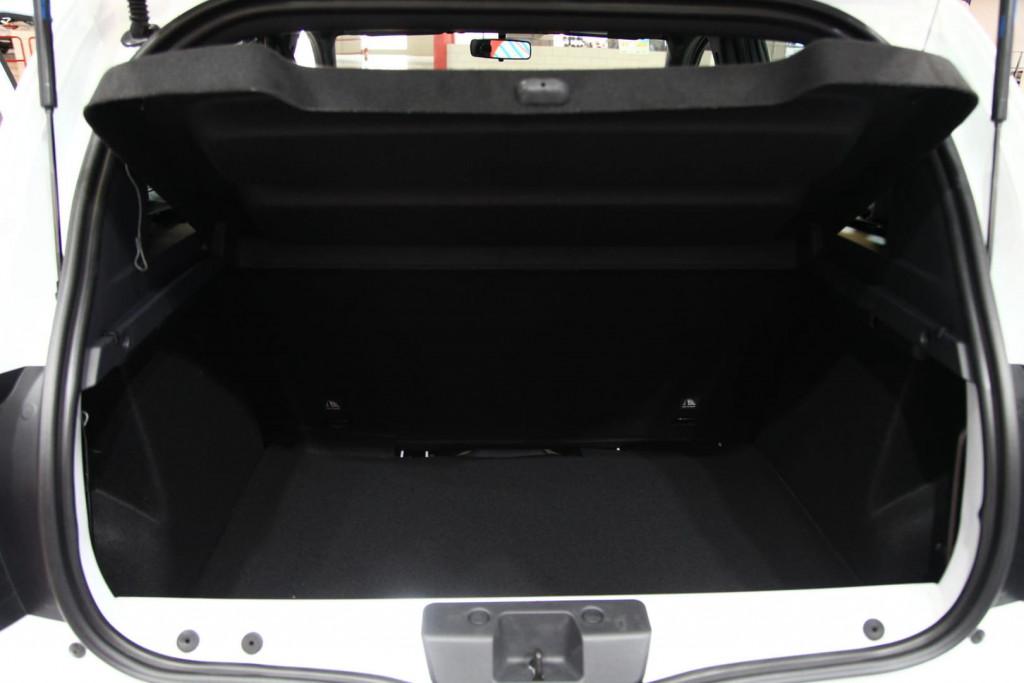 Imagem do veículo Renault Sandero Zen 1.0 Manual