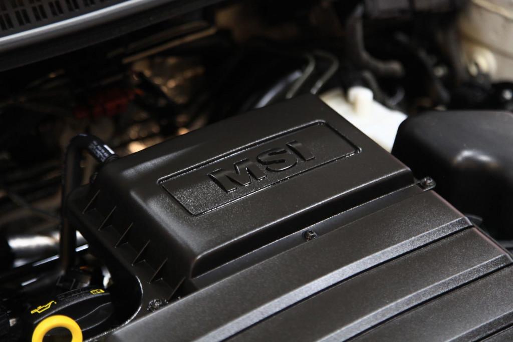 Imagem do veículo Volkswagen Saveiro Cd Cross Ma