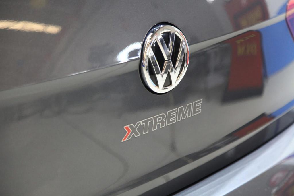Imagem do veículo Volkswagen Fox Xtreme Mb