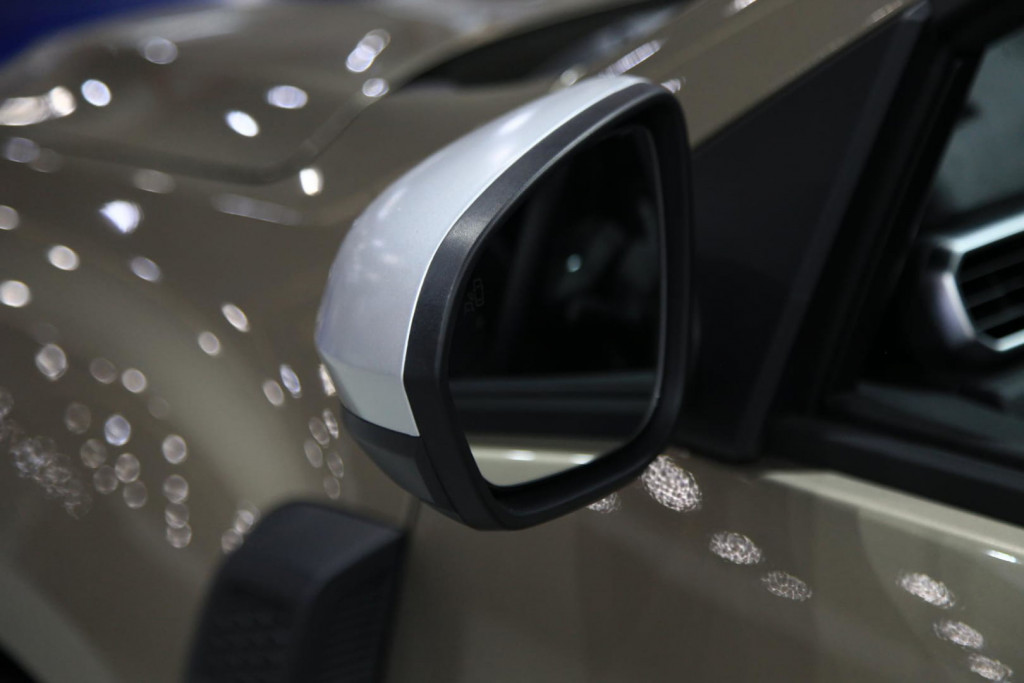 Imagem do veículo Renault Duster Iconic 1.6 Cvt Flex