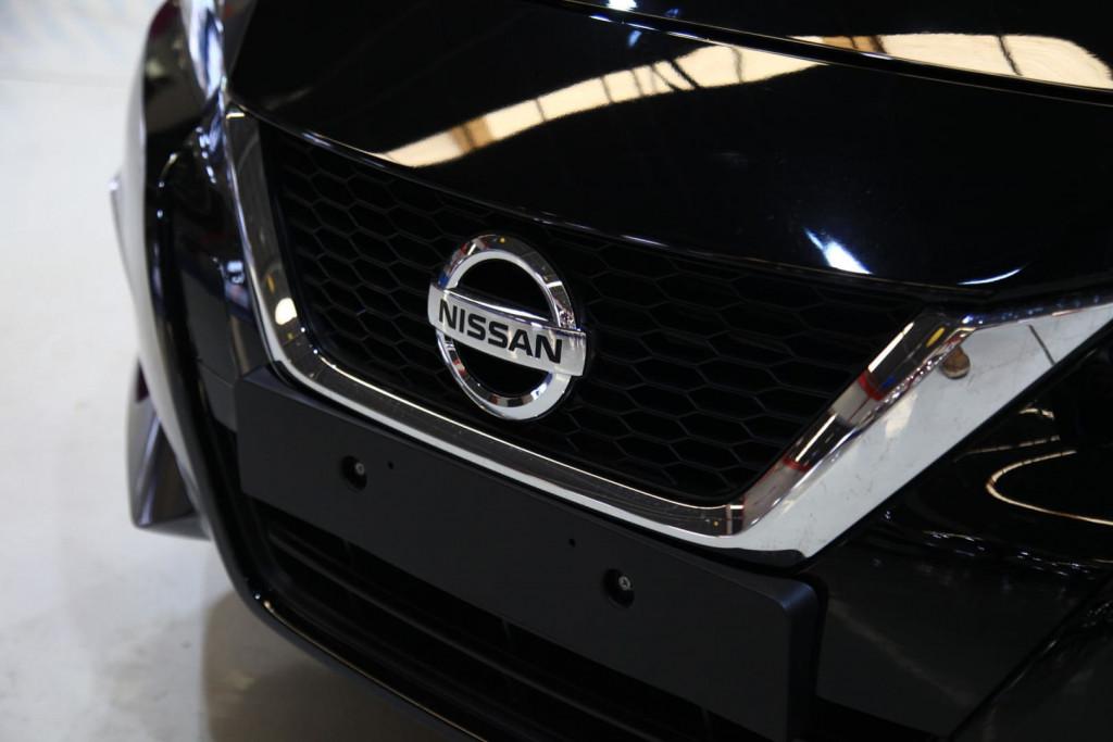 Imagem do veículo Nissan Versa 1.6 Advance Cvt