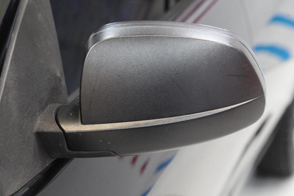 Imagem do veículo Chevrolet Celta 4p Spirit