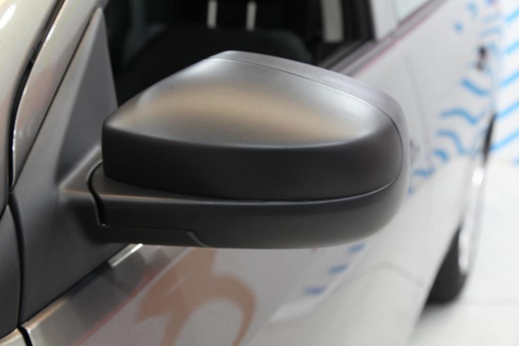 Imagem do veículo Nissan Versa 1.6 Sense Mt
