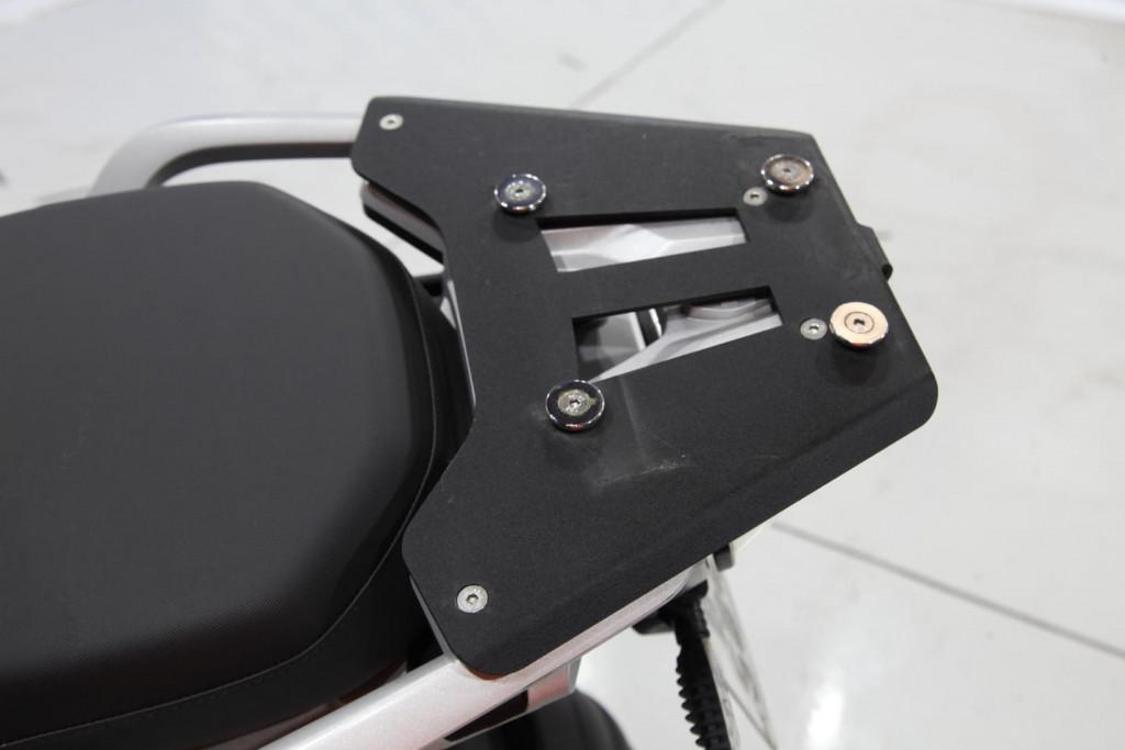 Imagem do veículo Bmw R 1200gs