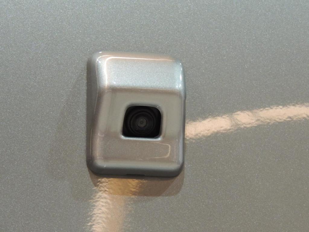 Imagem do veículo Nissan March Sl 4p