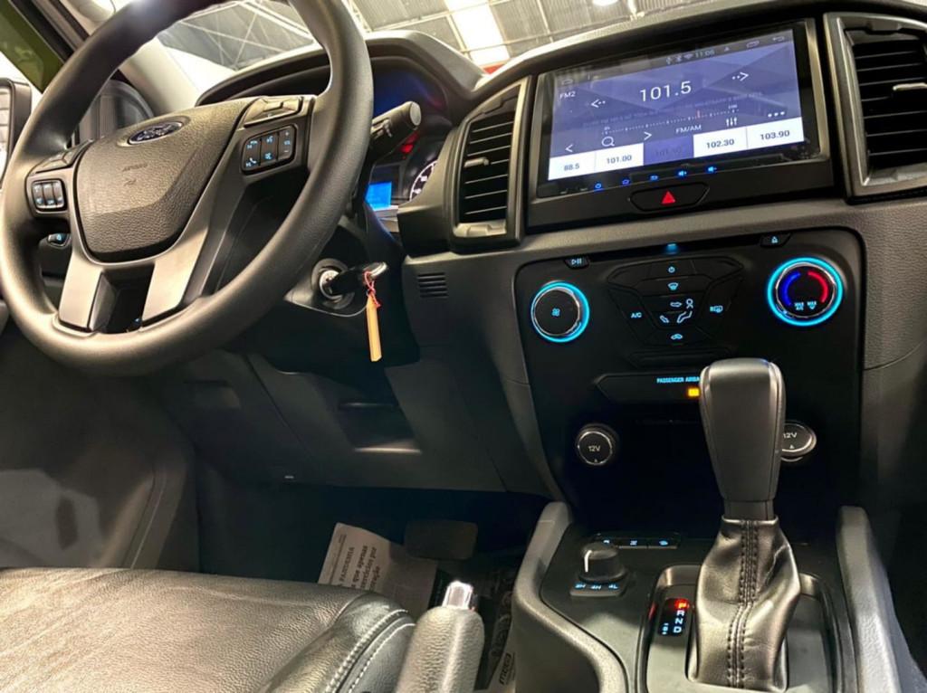 Imagem do veículo Ford Ranger Xlscd4a22c