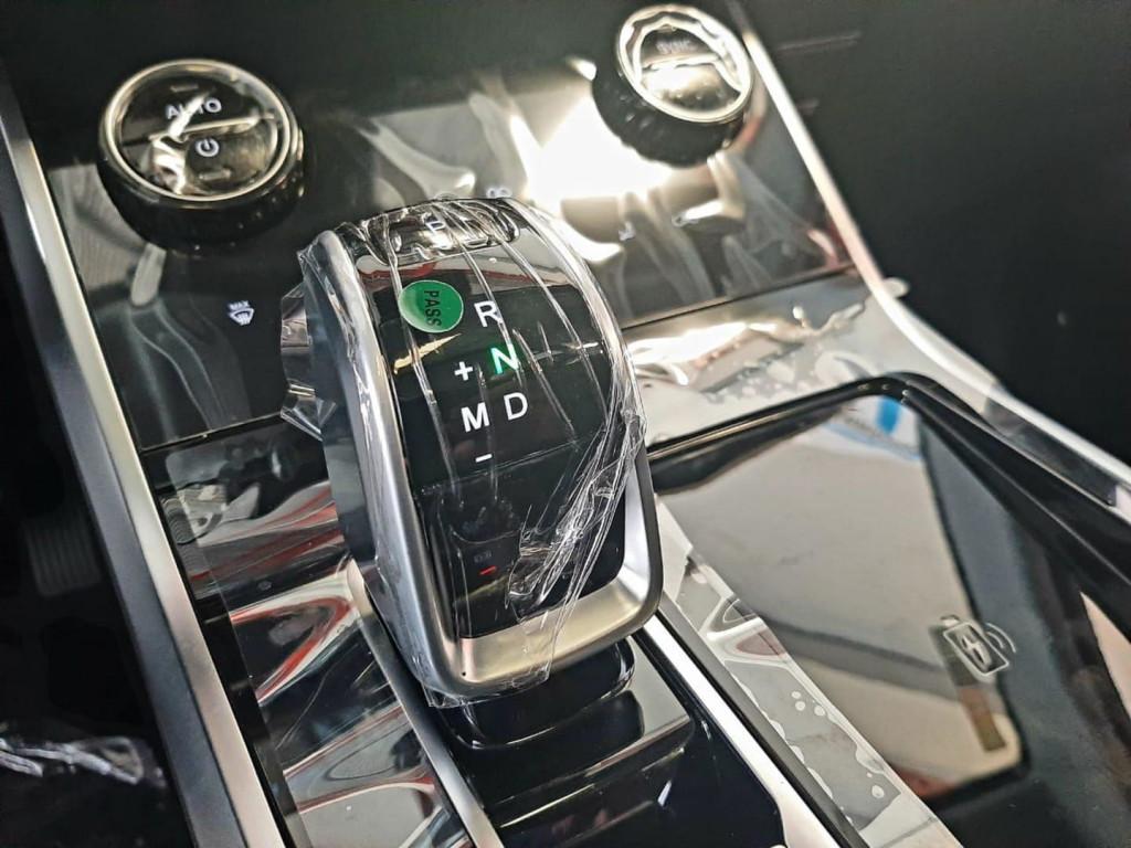 Imagem do veículo Chery Tiggo 8 Txs 1.6 Turbo Tgdi Aut