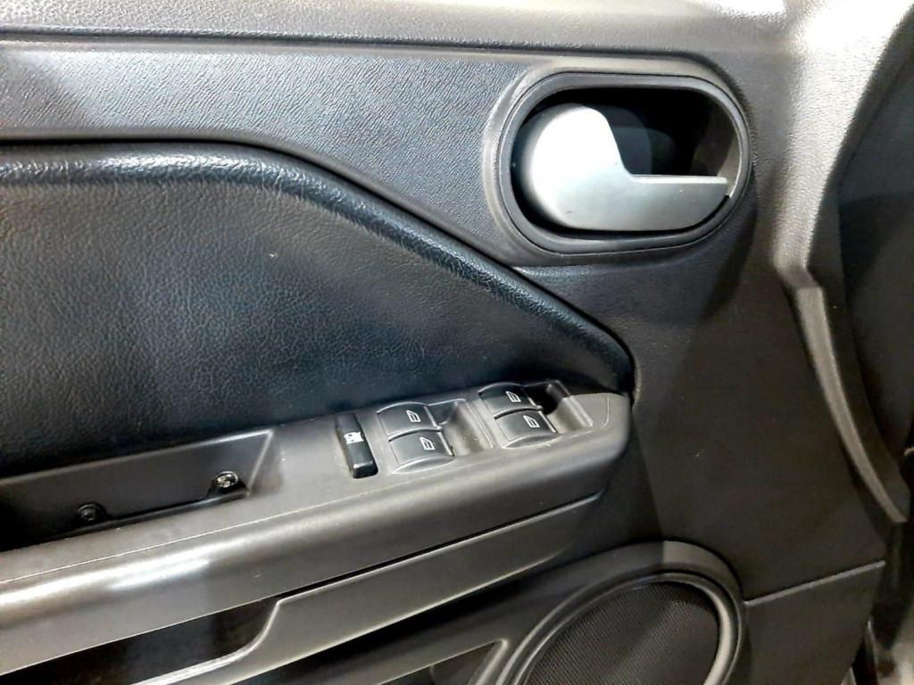 Imagem do veículo Ford Ecosport Xlt2.0flex