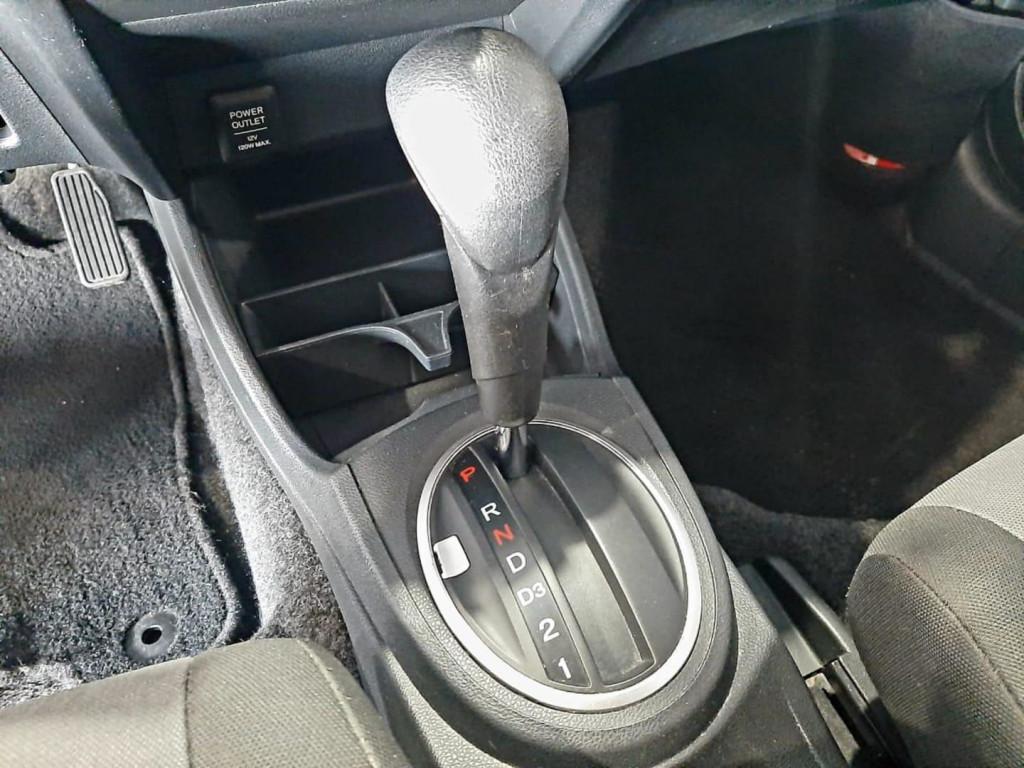 Imagem do veículo Honda FIT Twist 2013 Aut.