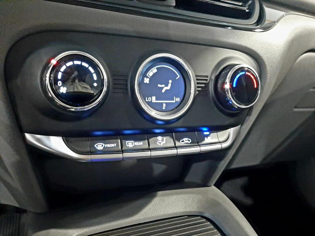 Imagem do veículo Hyundai HB20S Diamond 2020