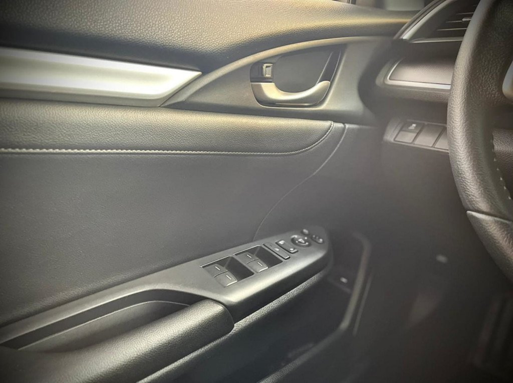Imagem do veículo Honda Civic Ex 2.0 2019