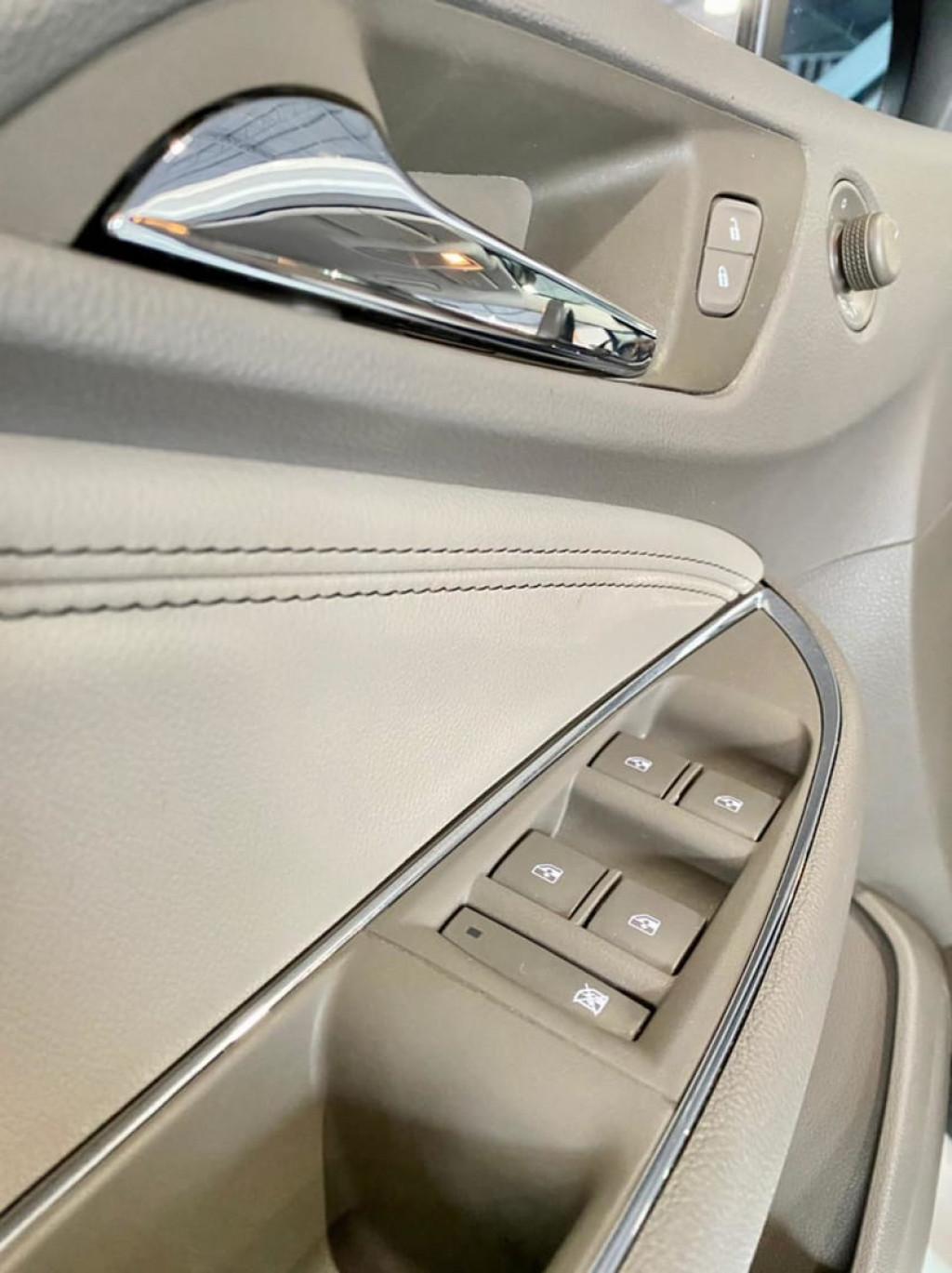 Imagem do veículo Chevrolet Cruze Ltz 1.4 Turbo 2017